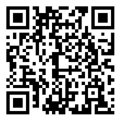 微信图片_20210727103138.png